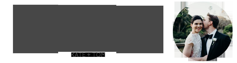 Testimonial Kate + Tom 3.png