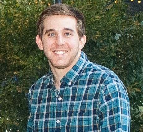 Kyle O'Connor , 2017 - 2018