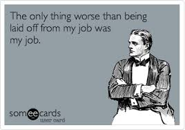 Image From: some ecards