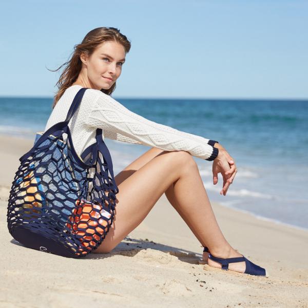 sea star beachwear   the ultimate resort and summer lifestyle brand