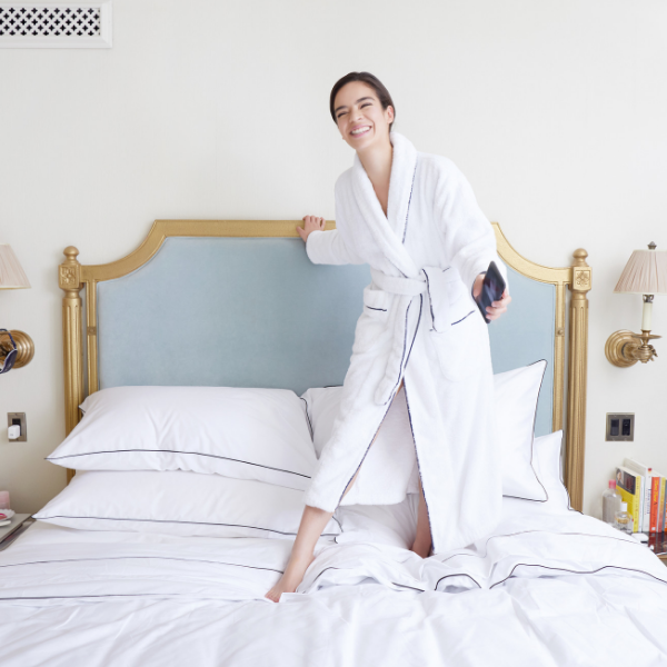hill house home   luxury lifestyle brand bringing a fresh and modern eye to heritage luxury bed linens and accessories