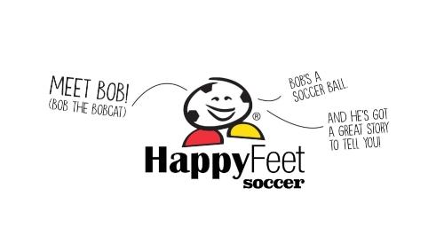Final-Presentation-Happy-Feet-007.jpg