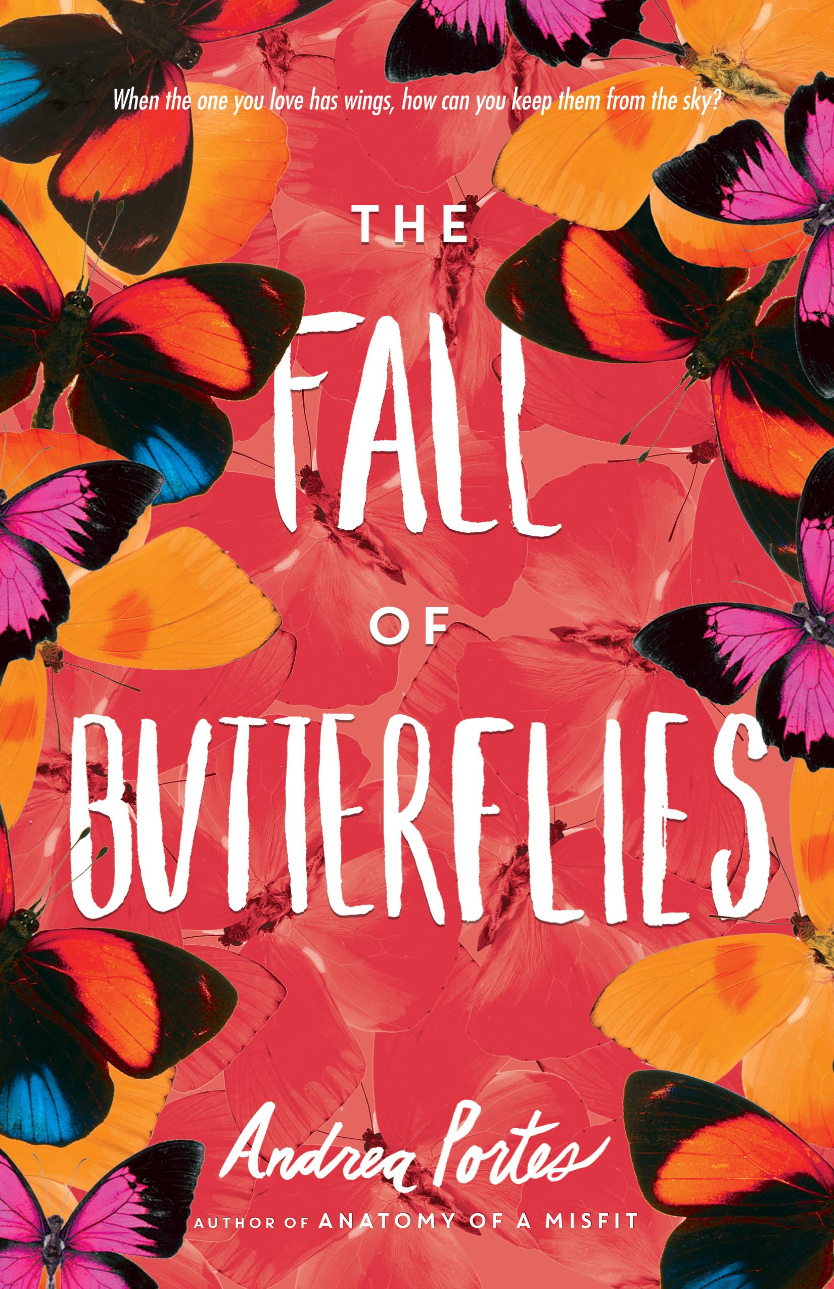 FallButterflies-HC-C.jpg