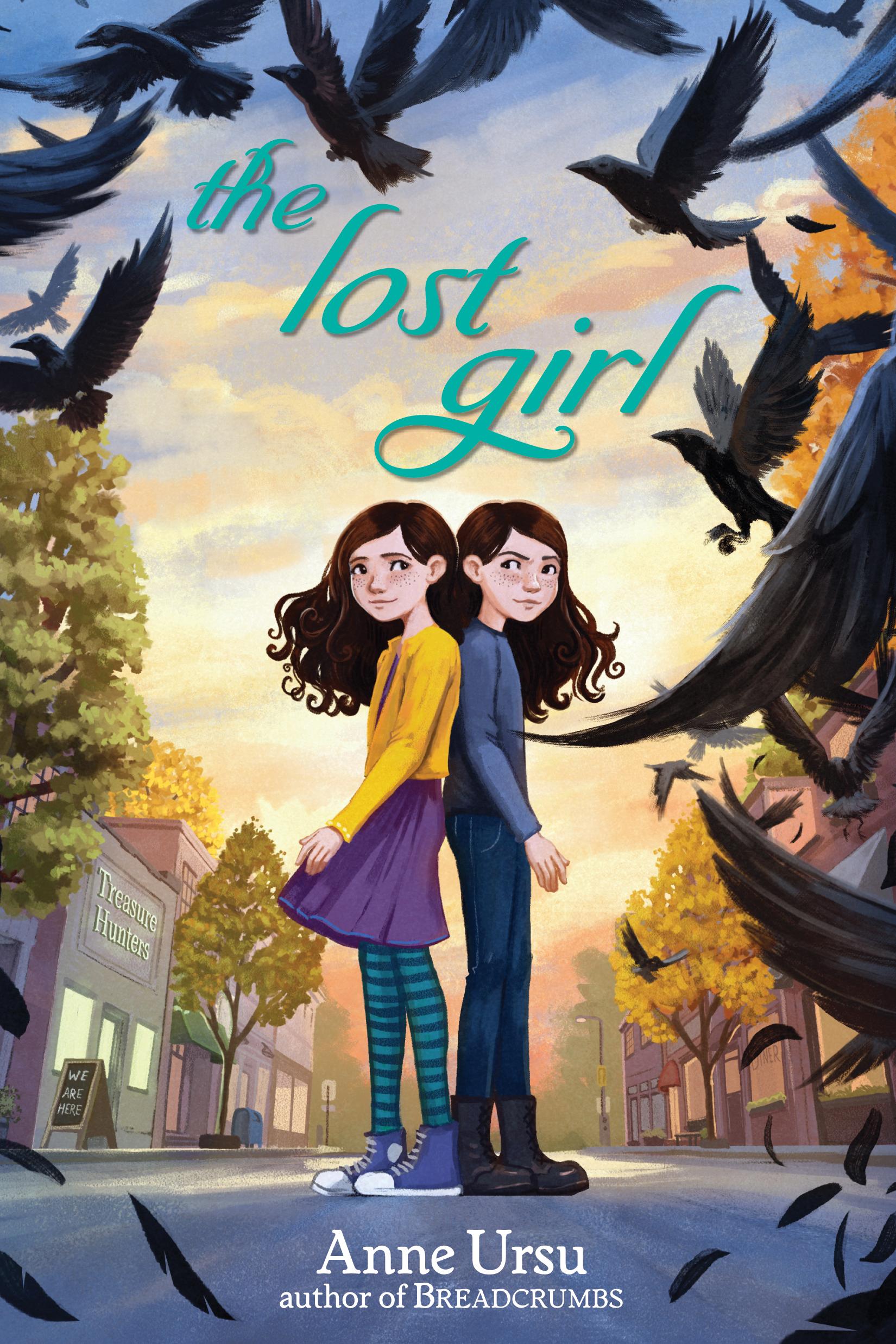 LostGirl-HC-C.jpg
