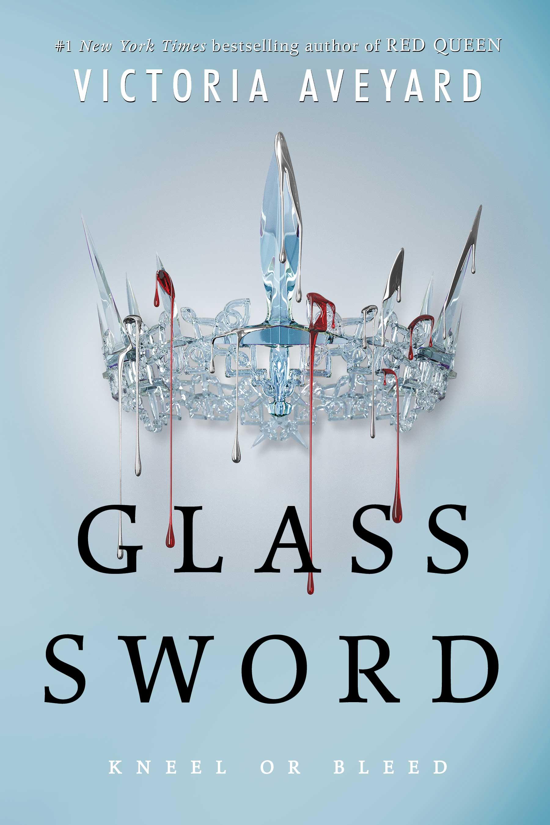 GlassSword-HC-C.jpg