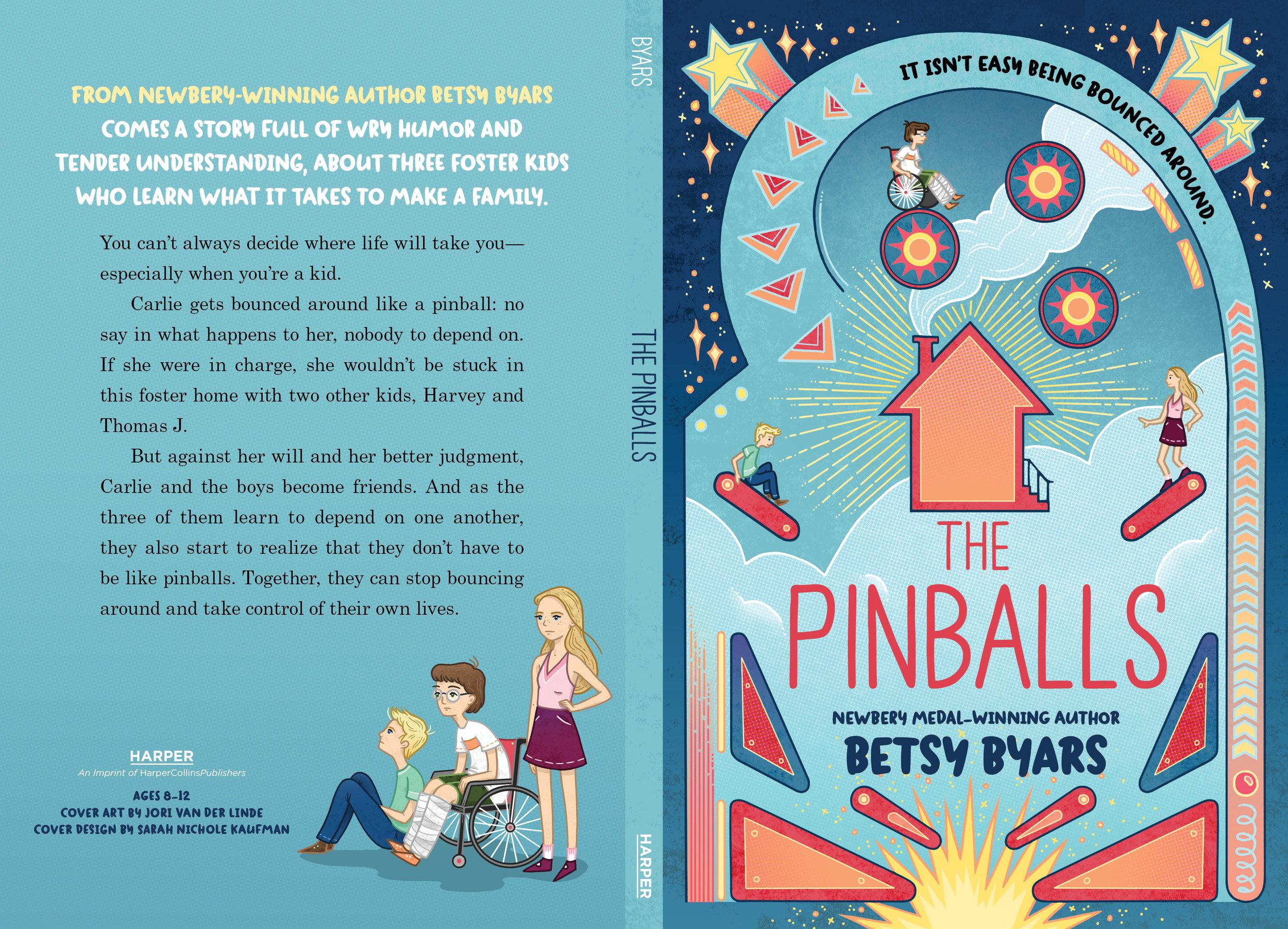 PinBalls.jpg