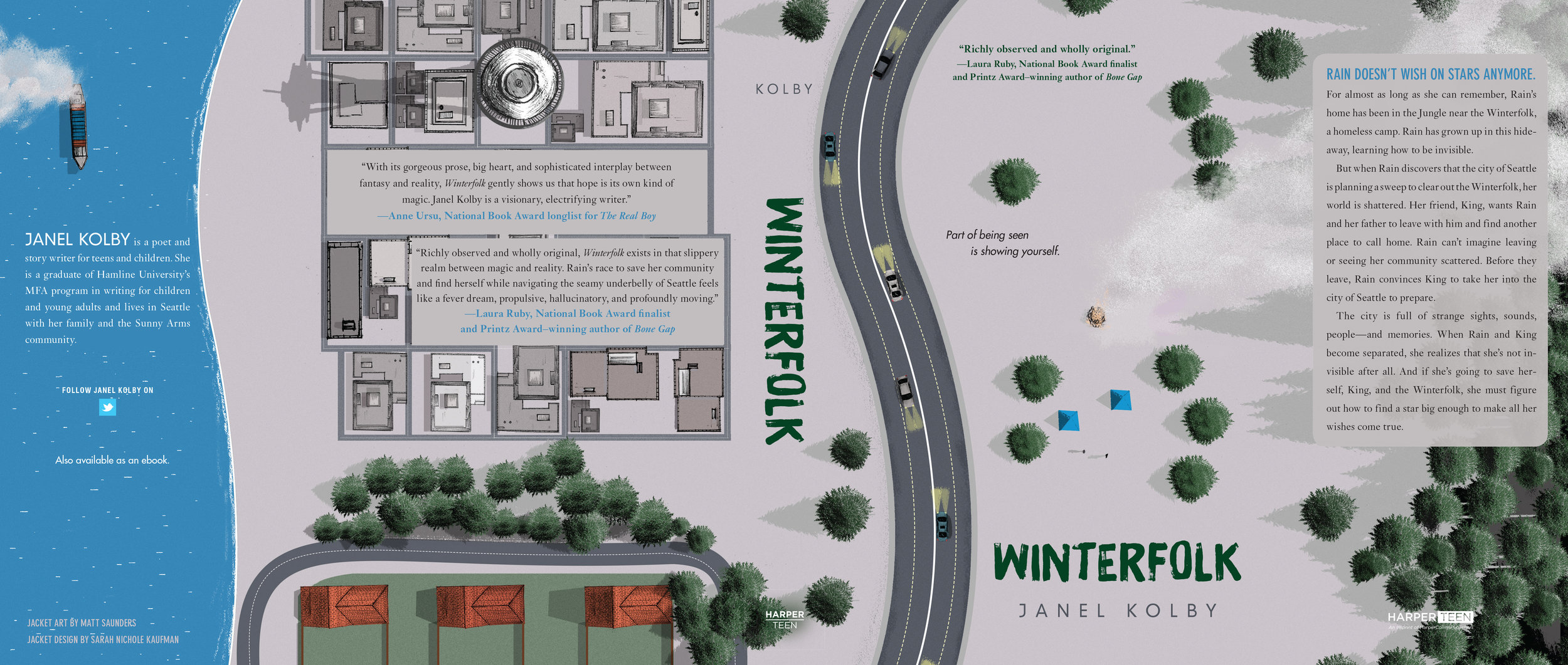 Winterfolk_jkt_2.jpg
