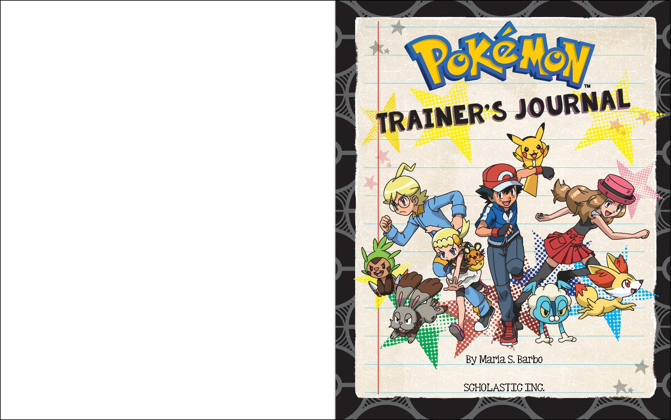 Pokemon_1.jpg