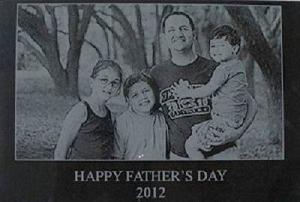 A Happy Fathers Day.png