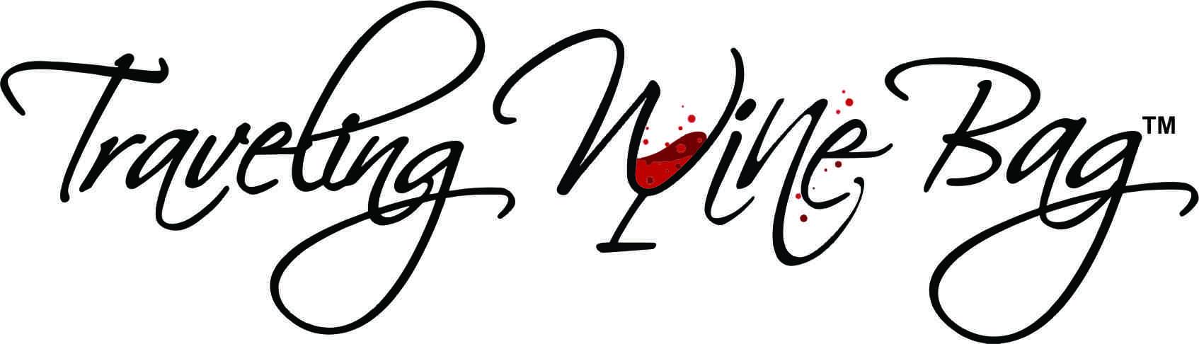 Traveling Wine Bag Logo TM.jpg