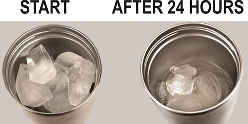 icefill 500.jpg