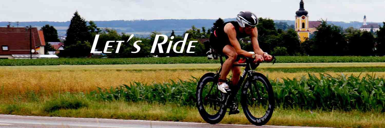 2-banner image-bike-let's-ride-.jpg