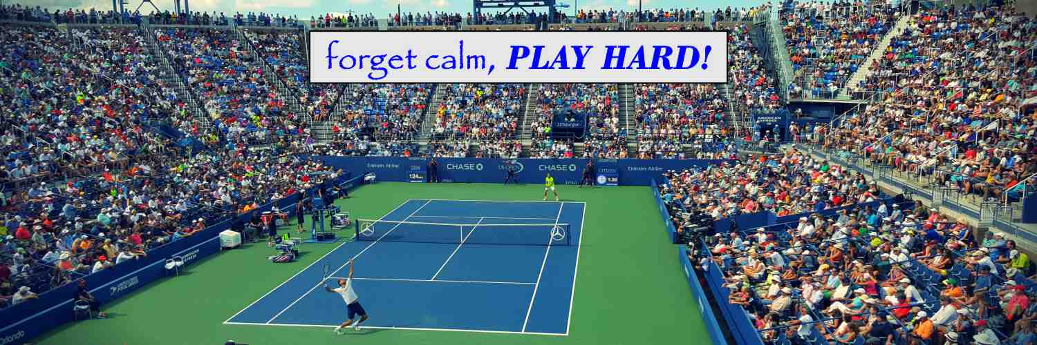 7-banner-image-tennis-forget-calm-play-hard.jpg