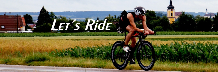 2-banner image - lets ride.jpg