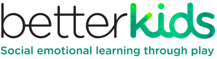 Better Kids logo_close up_social emotional learning.png