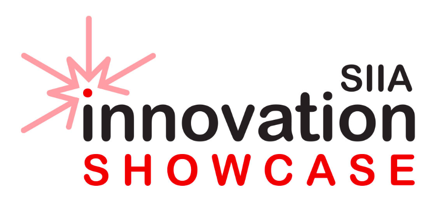 SIIA innovation showcase.png