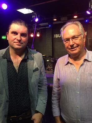 Giles & Pete BIB.jpg