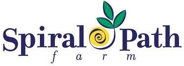 spiral-path-farm-logo.jpg
