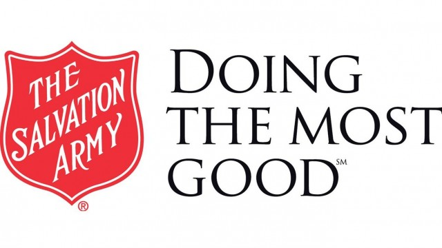 salvation-army-logo1-640x360.jpg