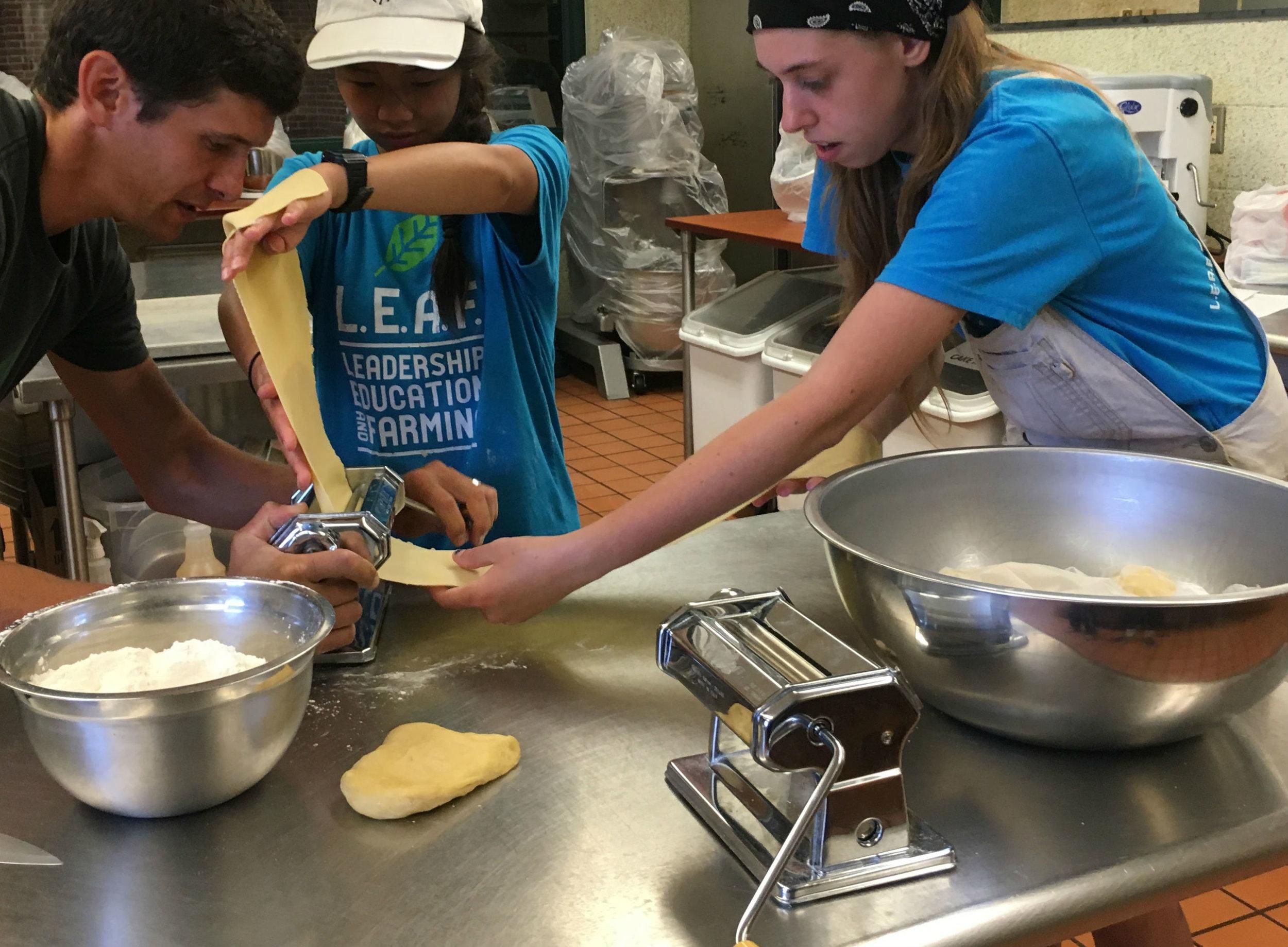 making pasta.jpg