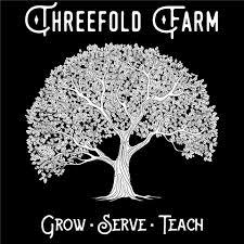 threefold farm.jpeg