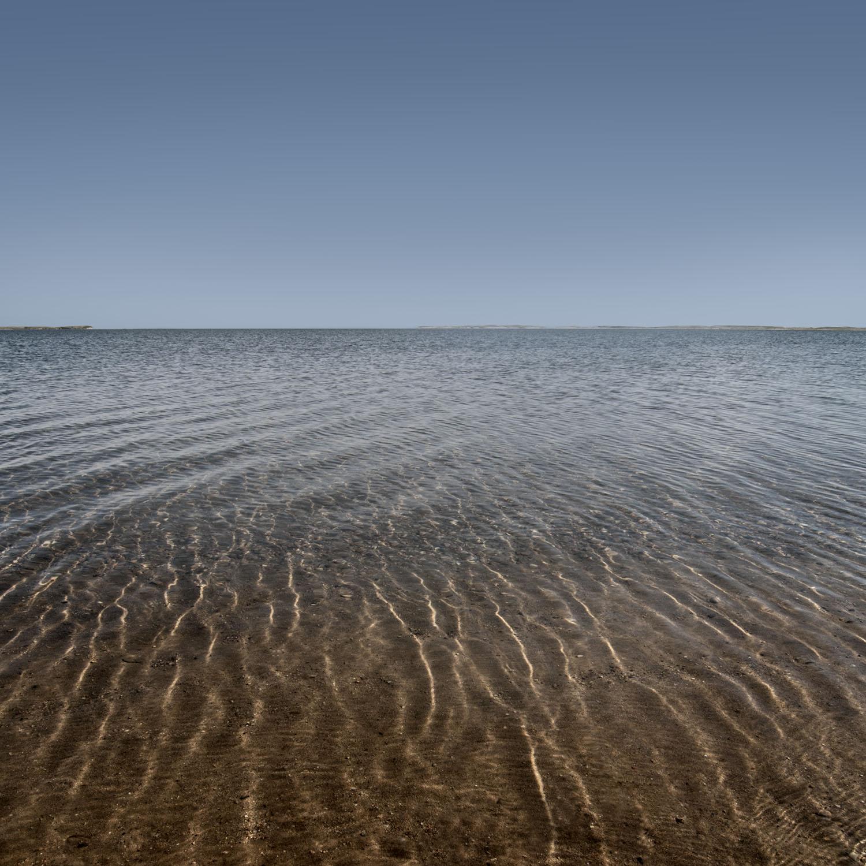 Sepiessa Sand