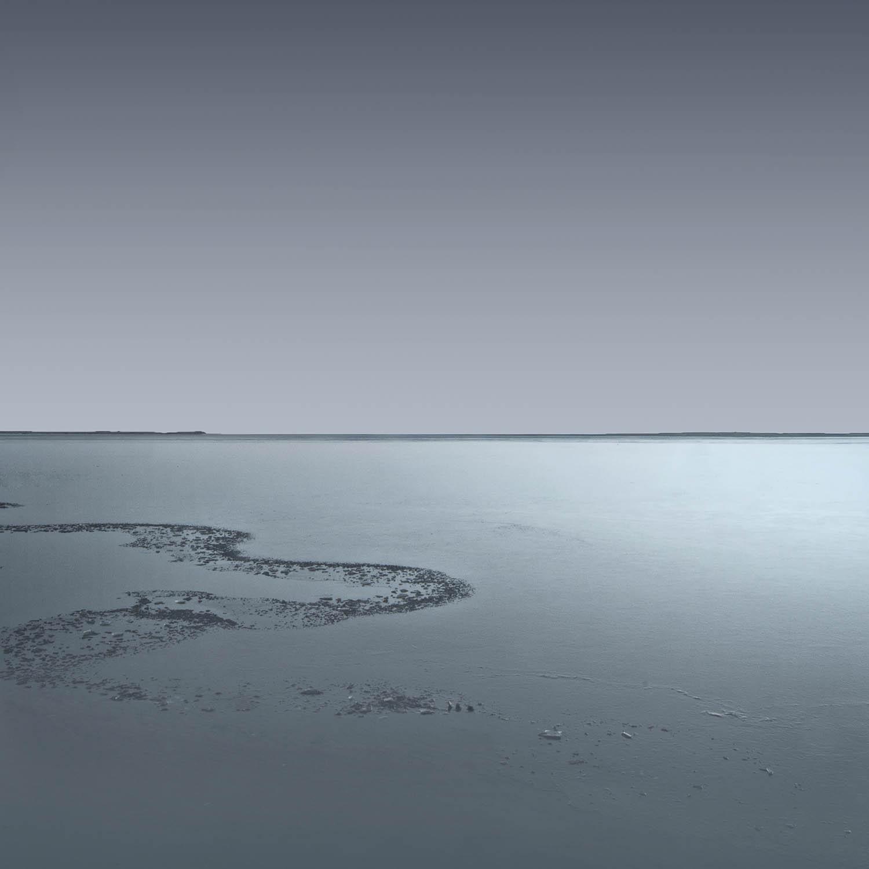 Sepiessa Ice