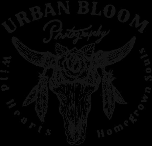 urban bloom.png