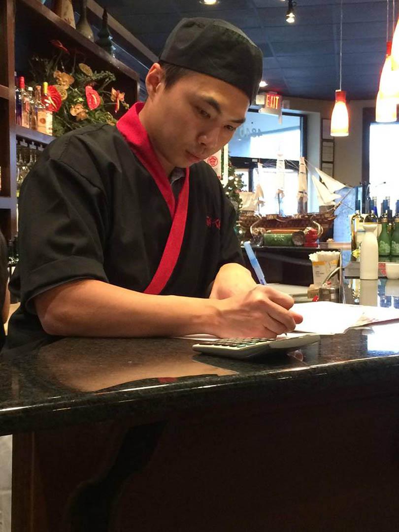 Asian Restaurant.jpg