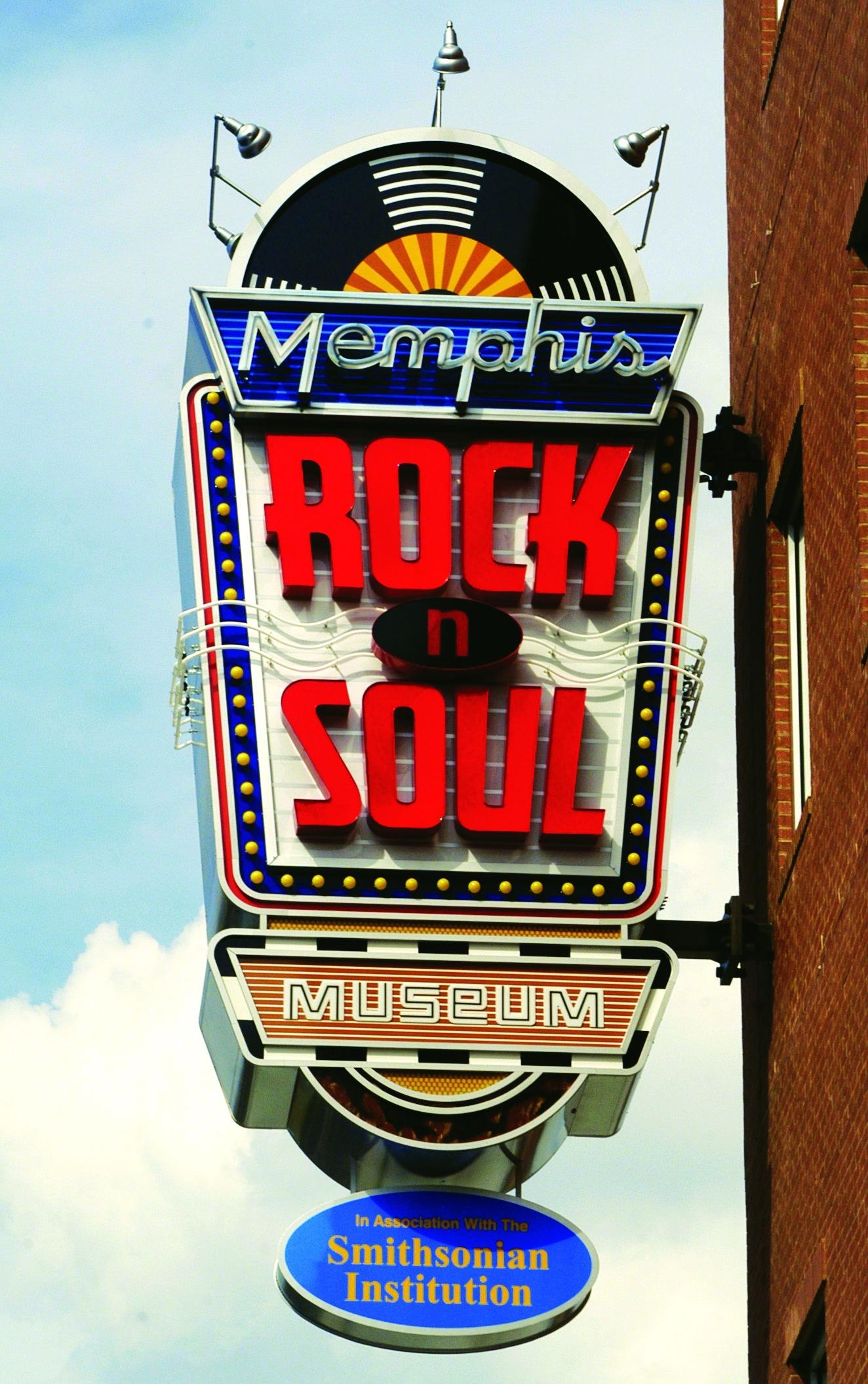 Memphis_Rock__n__Soul_Museum_SBQizkgYfFwHHdHiDxixfor18q0ABlZBh_cmyk_l.jpg
