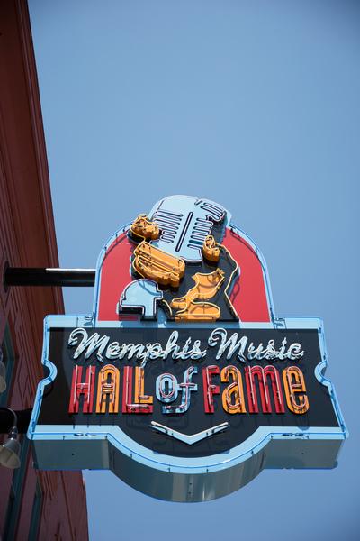Rock_and_Soul_Memphis_Music_Hall_of_Fame___Sign_S7nOioCP3wNJlFXUAJSMpQt18q0ABlZBh_rgb_72.jpg