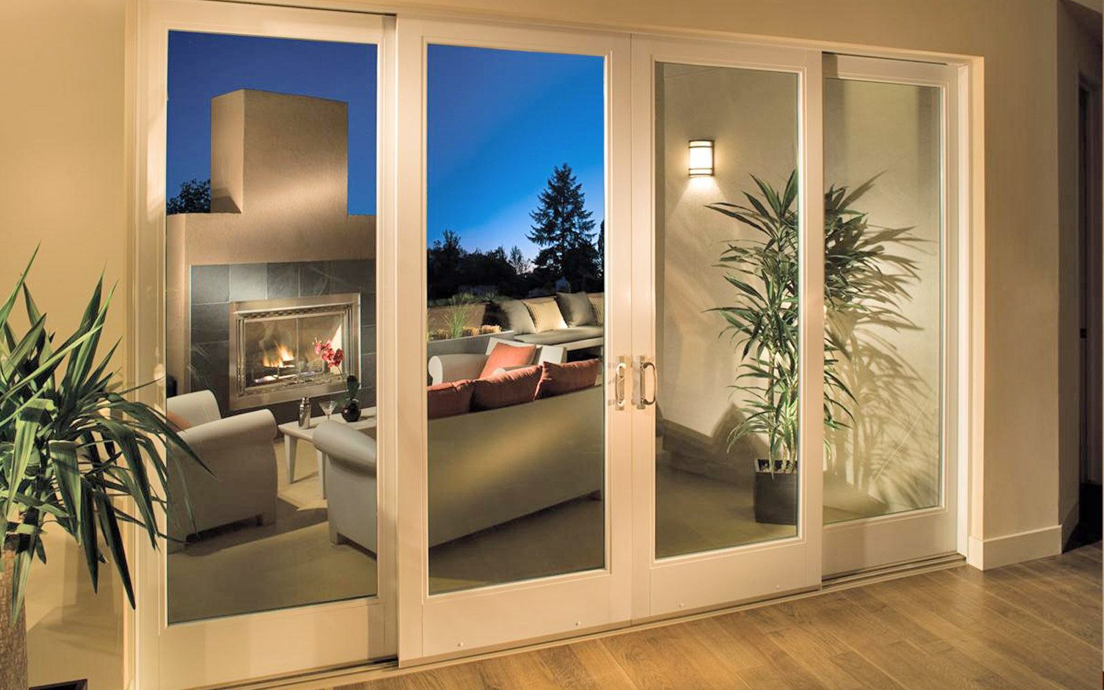 gallery--1600x1000--sliding-doors-1.jpg