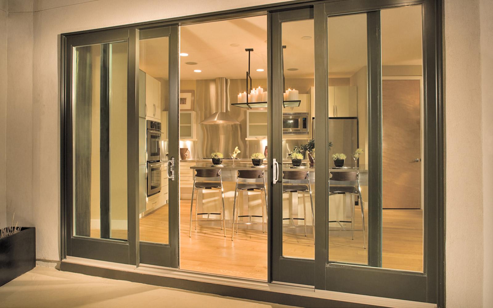 gallery--1600x1000--sliding--doors-open.jpg