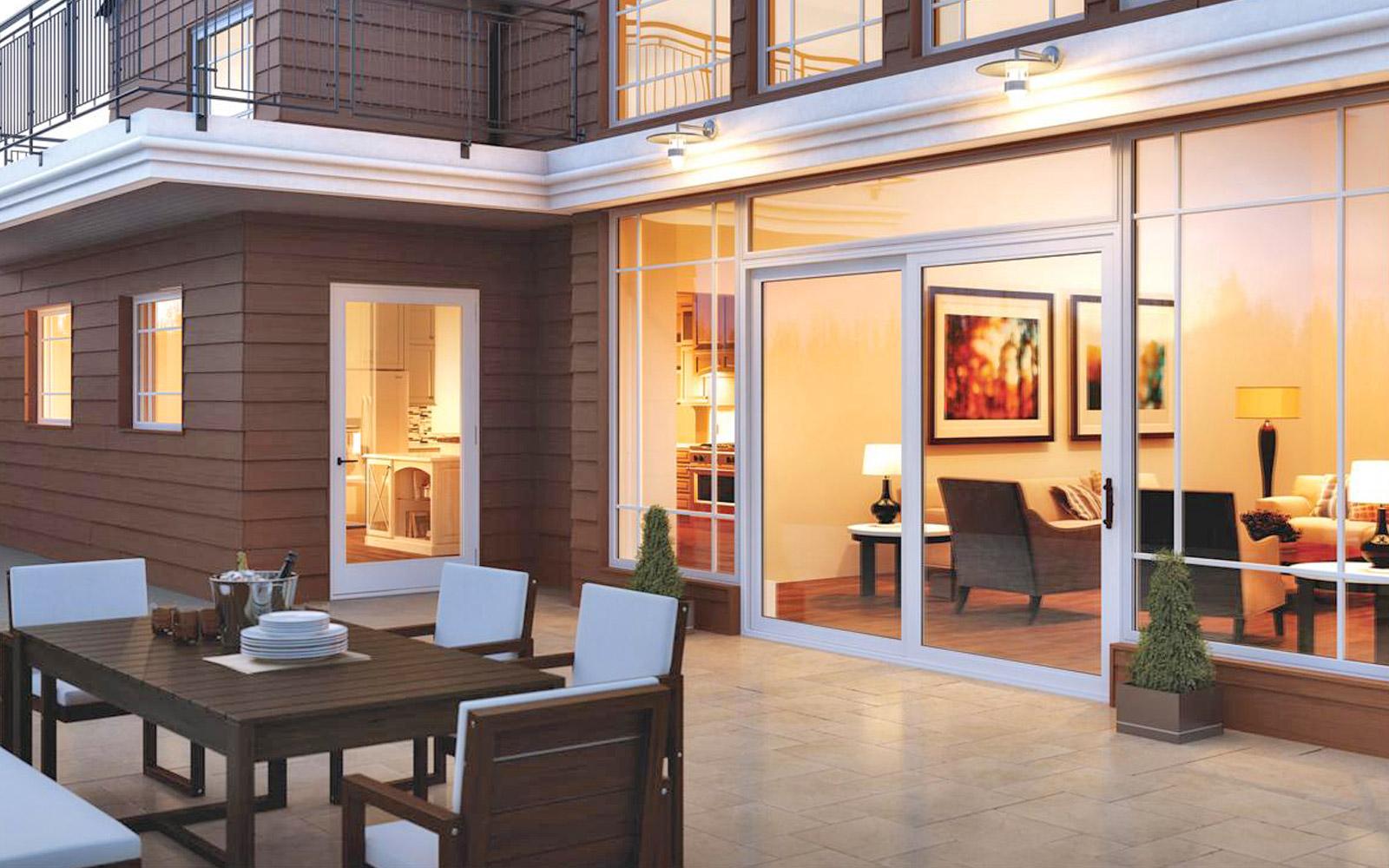 gallery--1600x1000--patio-doors.jpg