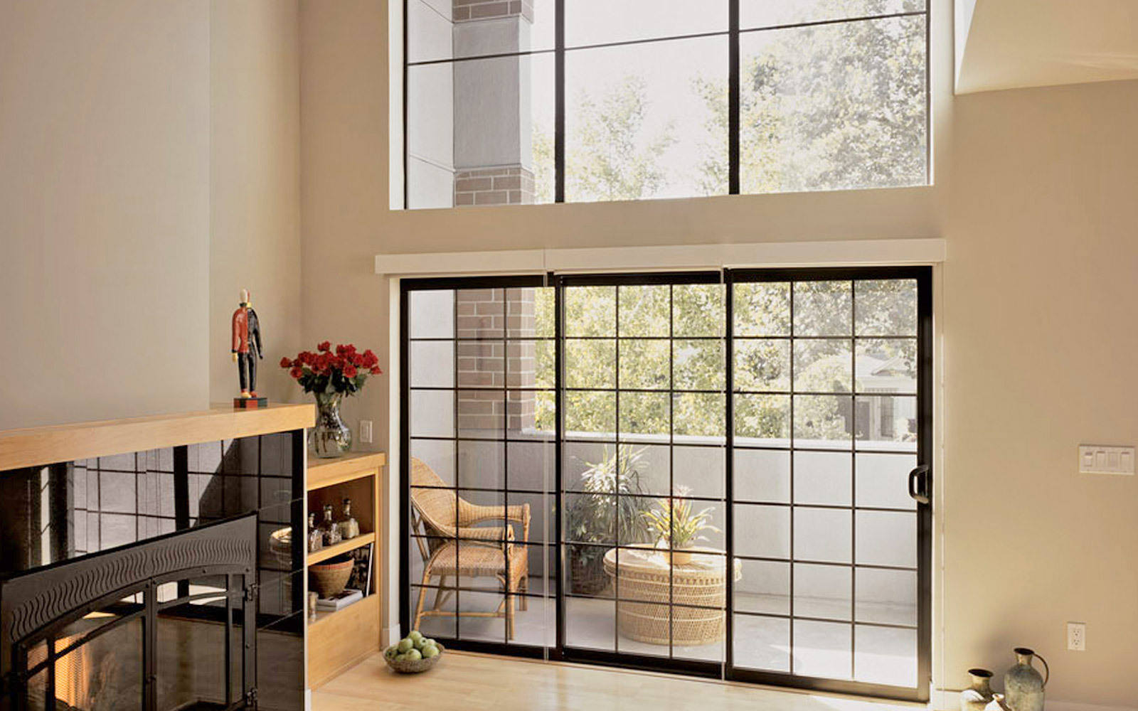 gallery--1600x1000--window-aluminum-1.jpg