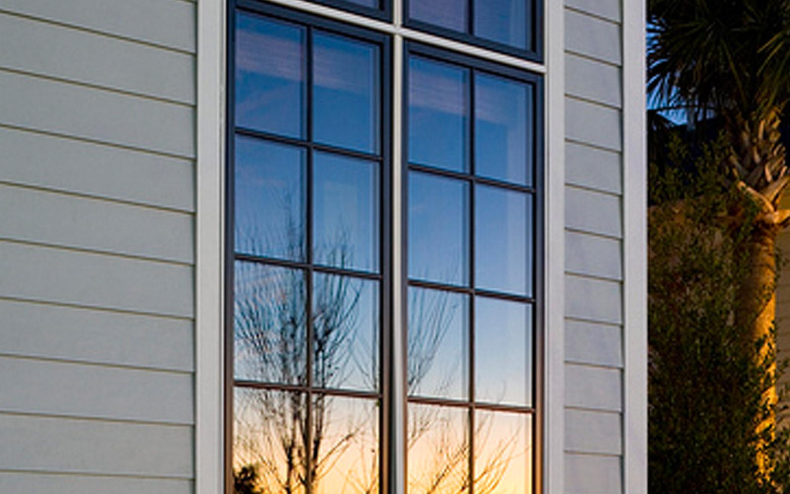 gallery--1600x1000--window-aluminum-2.jpg