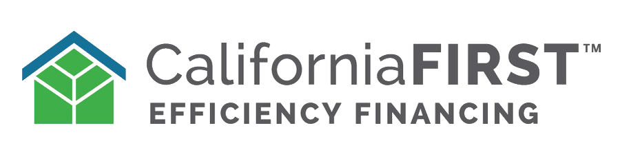 california-first.png