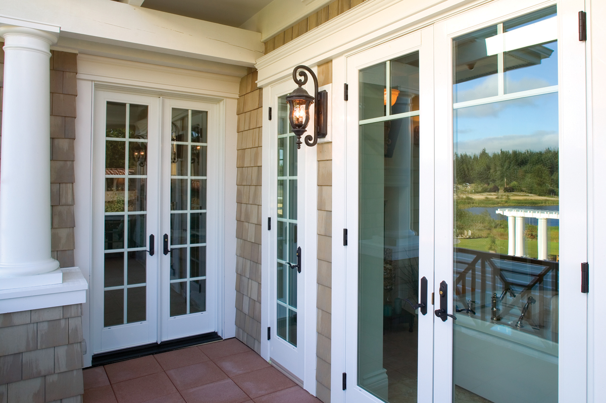 Patio Doors 1.jpg