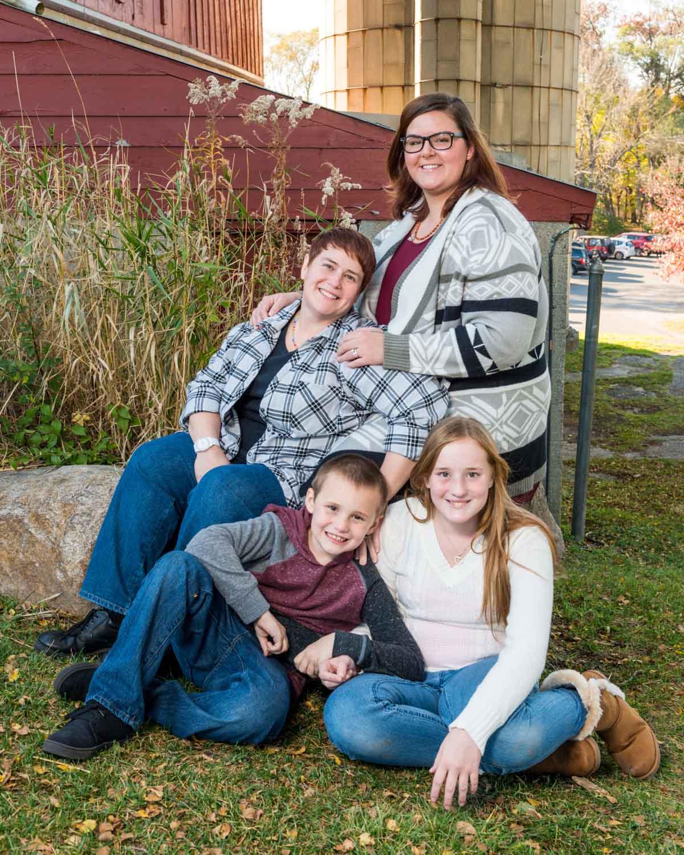 Julianna & T Family Photos-46.jpg
