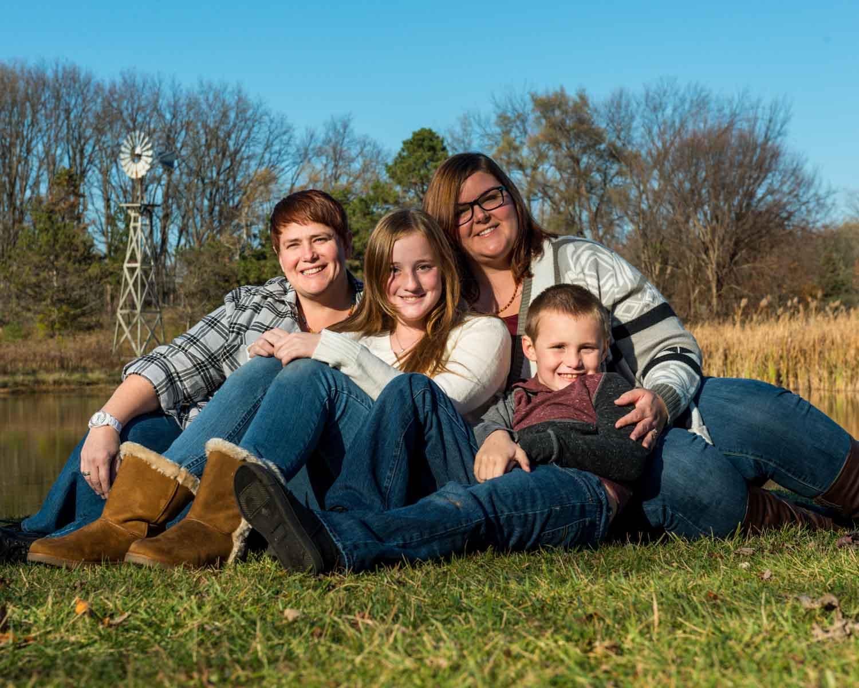 Julianna & T Family Photos-70.jpg