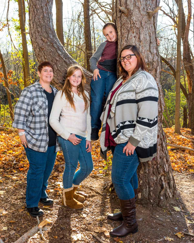Julianna & T Family Photos-143.jpg