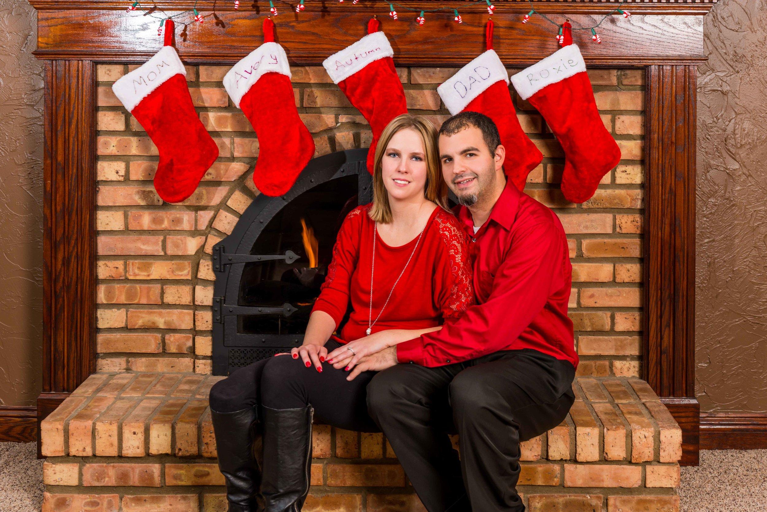 Nicole Lollie & Family-154-Edit.jpg