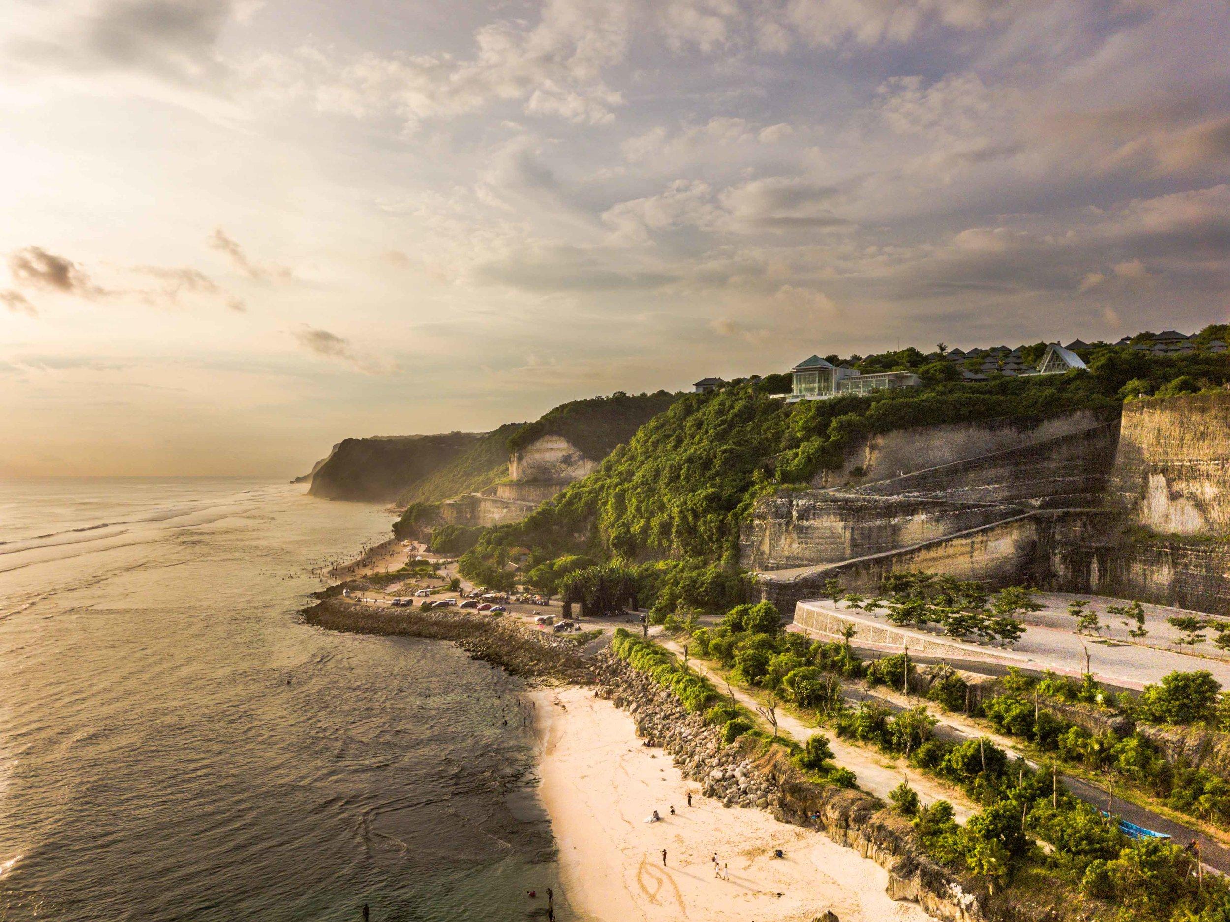 Beach in Bali Drone Photos-097.jpg