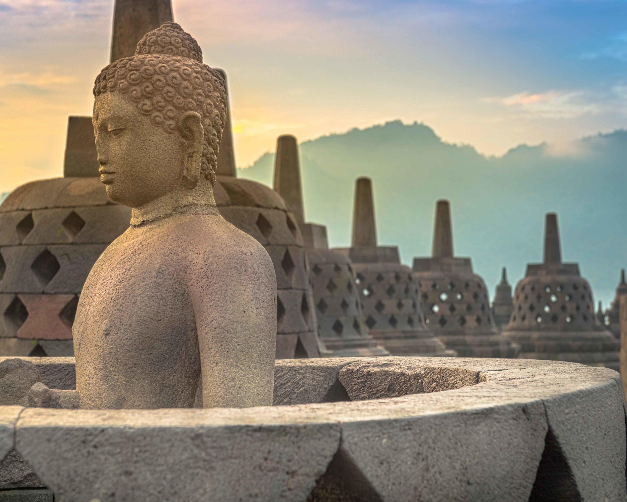 Borobudur Temple-4.jpg