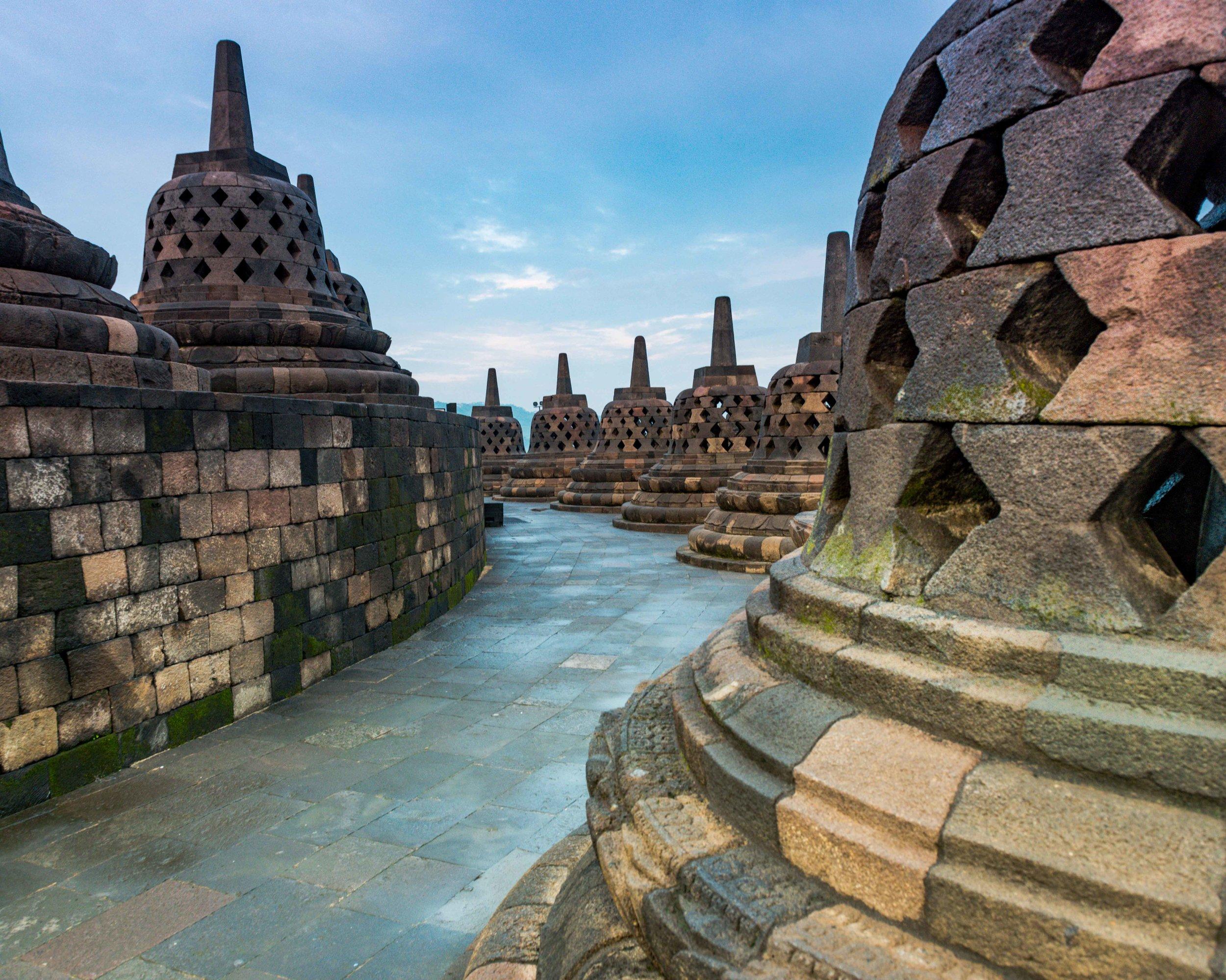 Borobudur Temple-7.jpg