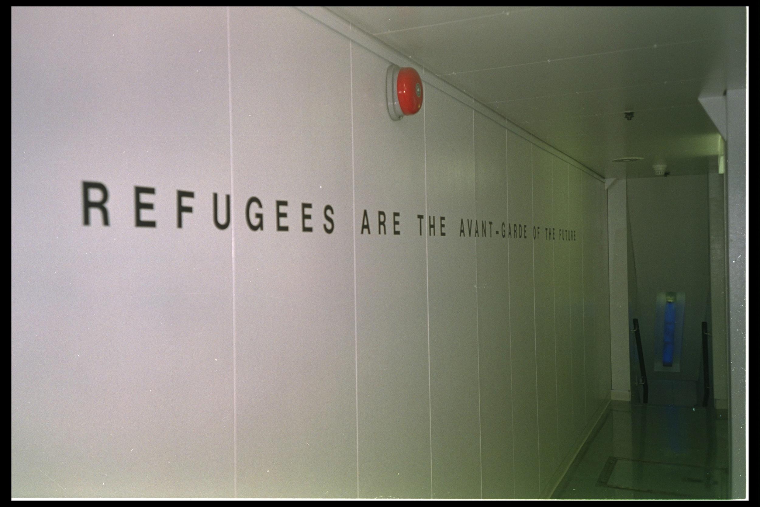 GUNTHER_Ingo_Refugee_Republic-4.jpg