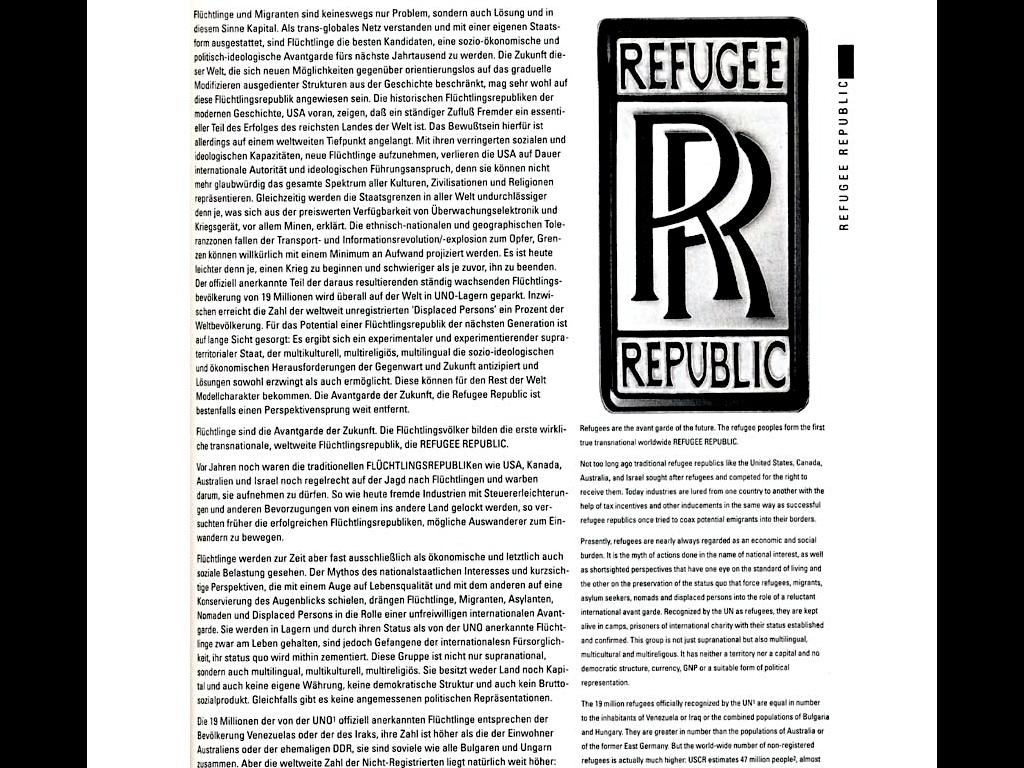 GUNTHER_Ingo_Refugee_Republic.003.png