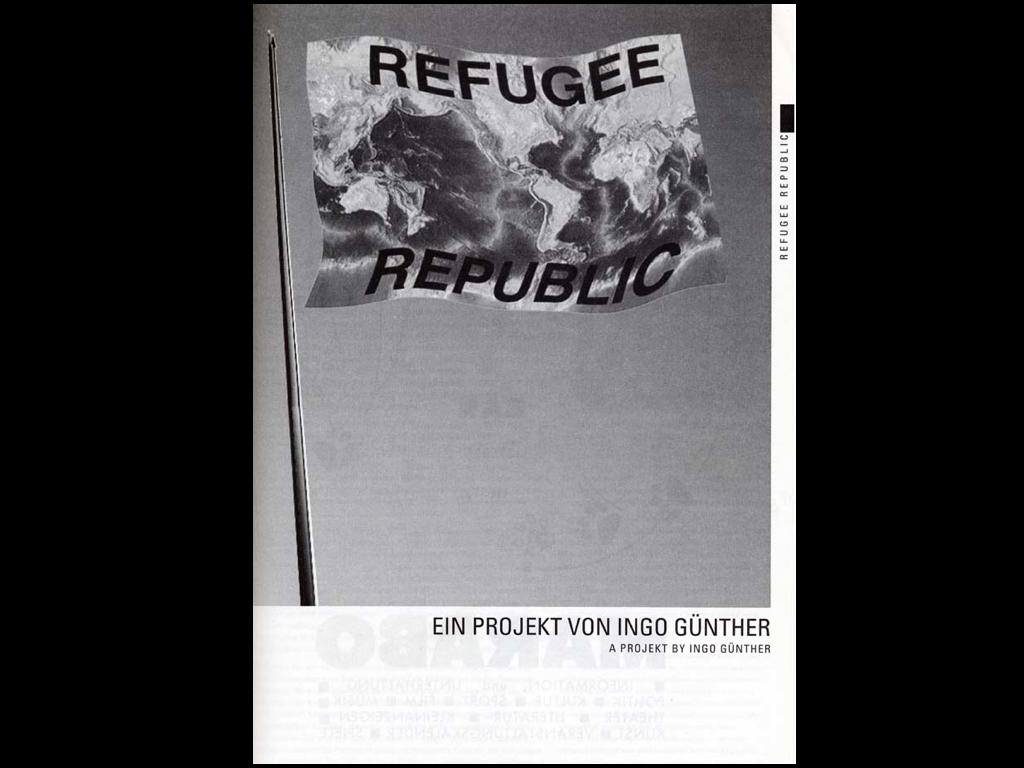 GUNTHER_Ingo_Refugee_Republic.049.png