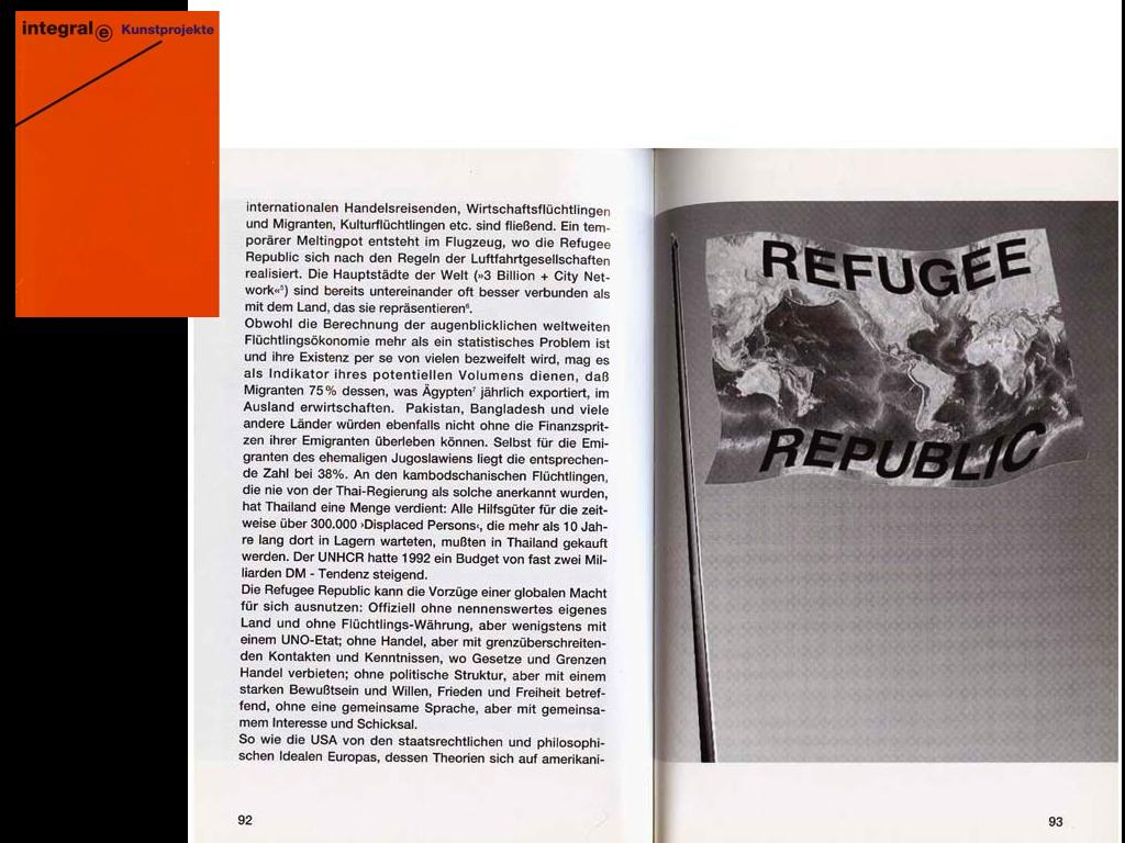 GUNTHER_Ingo_Refugee_Republic.048.png