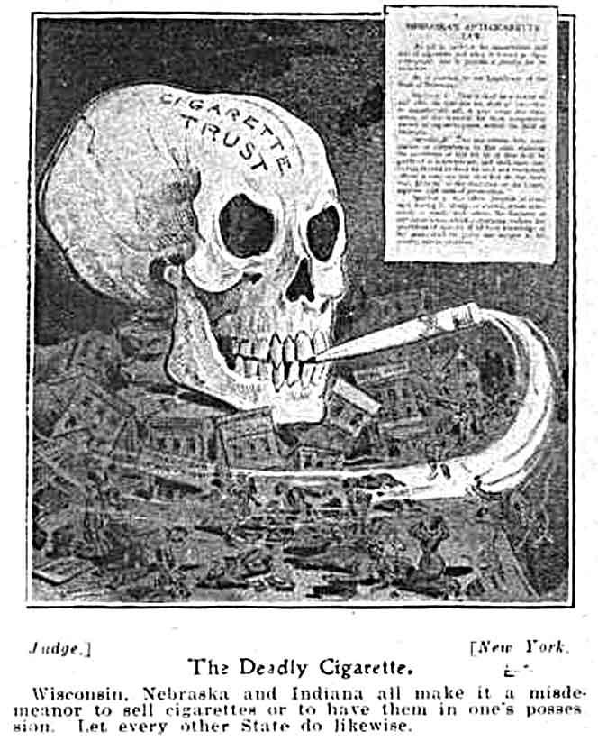 The-Deadly-Cigarette.jpg
